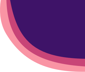 left-purple-sway mobile